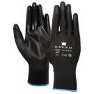 IceTec Gloves Cutresistant Level 1