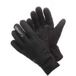 Craft Active Glove 193802