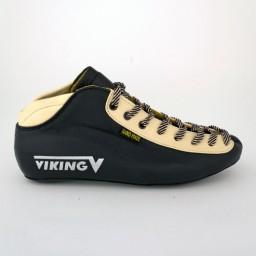 Viking Marathon Special