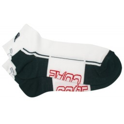 Powerslide Core Race Socks
