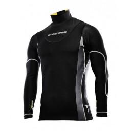 Base360 cut protective shirt