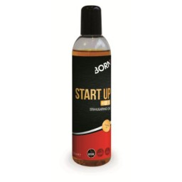Born Start Up UV15