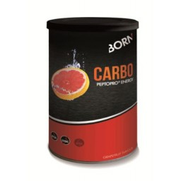 Born Carbo Peptopro Energy CAN