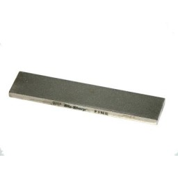 DTM D4 diamond deburring stone