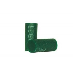 EVO Green Damping Rubber