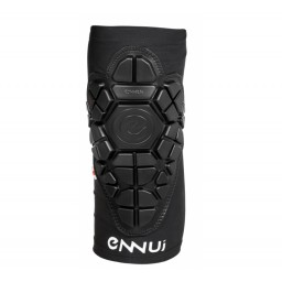 Ennui Shock Sleeve Knee Gasket