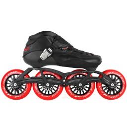 EVO Velocity Skate