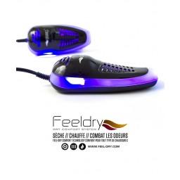 FEELDRY Dry comfort system