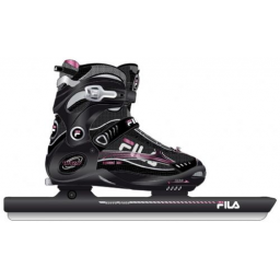 Fila Wizy Ice Speed Girl