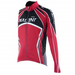 Nalini Pro Active Recycled TI Red