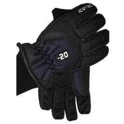 IceTec Gloves -20
