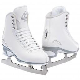 Jackson JS450 Figure Skate