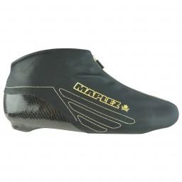 Maplez MV3 LT Boot