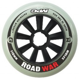 MPC Road War XFirm 110mm