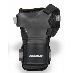 Powerslide Pro Air Wristguard