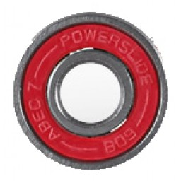 Powerslide Abec 7 Freespin