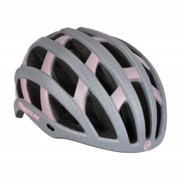 Powerslide Elite Pure Helm