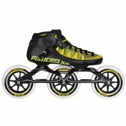 Powerslide Infusion Trinity Skate