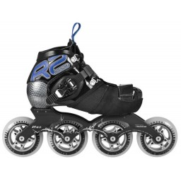 Powerslide R2 Junior