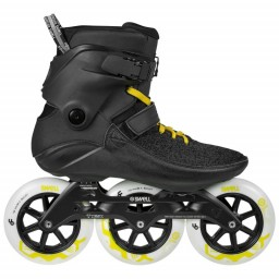 POWERSLIDE SWELL BLACK CITY 125