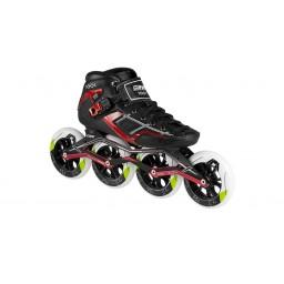 Powerslide Triple-X Skate