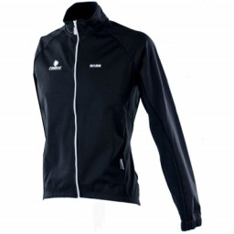 Nalini Pro Windbreak JKT