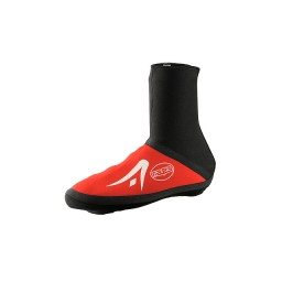 Raps Thermal Boot Cover