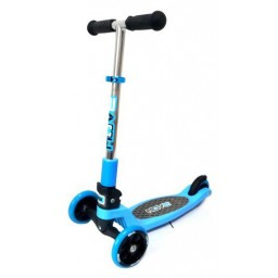 Move Tinyturn Scooter Blue