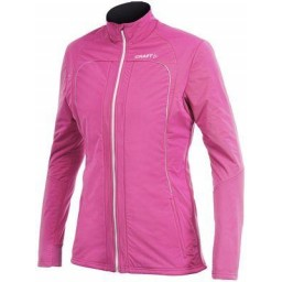 Craft PXC Storm Jacket W 194663