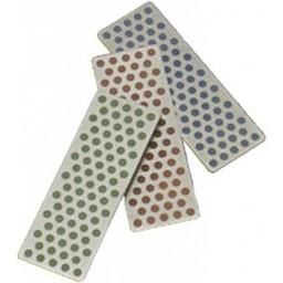DMT 70 mm Mini-Diamond deburr Stone