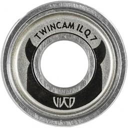 Wicked Twincam ILQ 7 Bearing