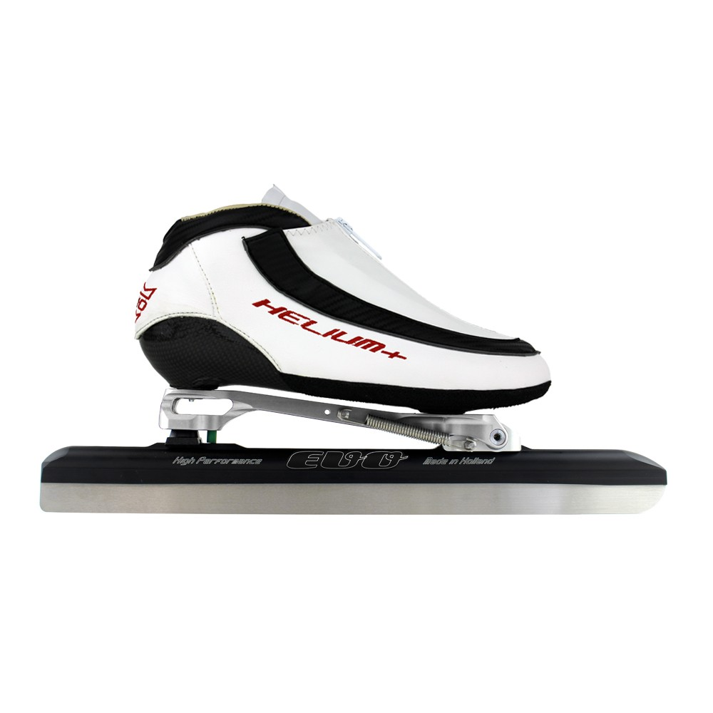 Speed Skate Boots Only Quality Designed Boots