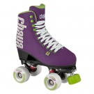 Chaya Melrose Elite Grape Soda Quadskates
