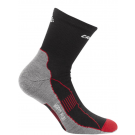 Craft Warm Run Sock 1900735