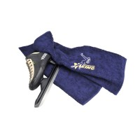 Viking Skate Towel