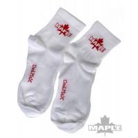 Maplez Speed Sock