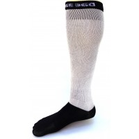 Base360 Cut Protective Sock