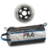Fila Combo wheels set