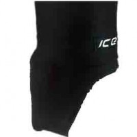 IceTec Ankle Cover Inside