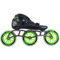 Luigino Challenge 125 Skate