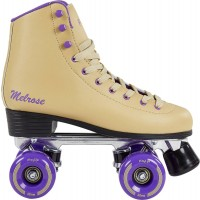 Playlife Melrose Ocher quadskates