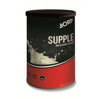 Born Supple CAN