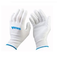 Viking Competition Protector Race Glove