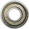Bont Abec 7 racing bearings
